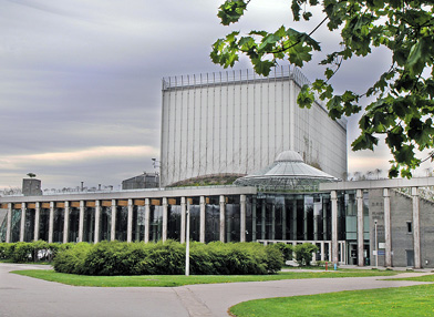 Opera Białostocka